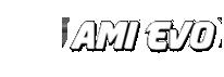 Ami Evo – Colatrici – Dosatrice – Macchina palline